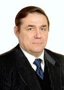 Качурин Н.М.